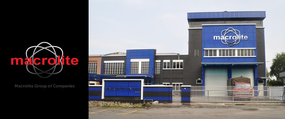 Macrolite-Factory-2020-2