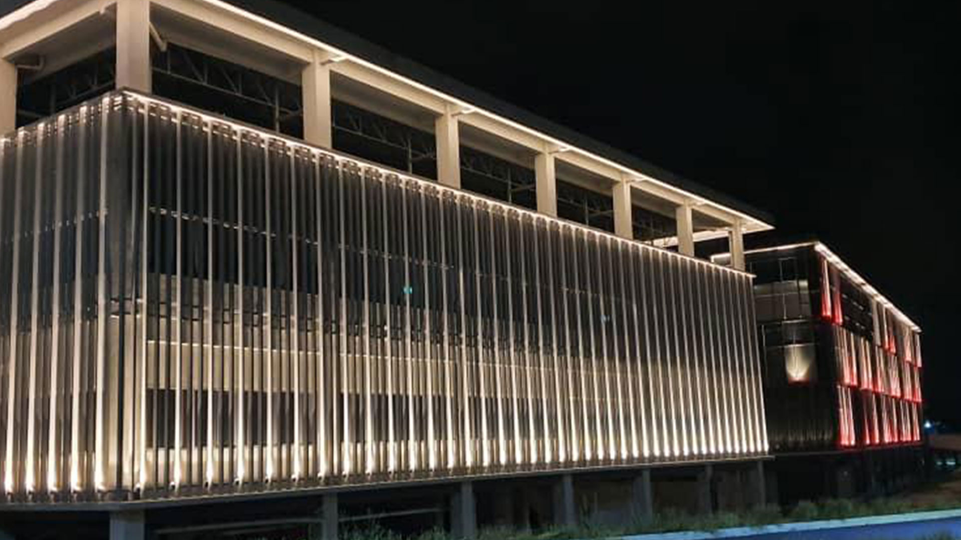 UCSI-Hospital-banner