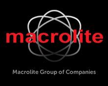 marcrolitte-logo-220x175
