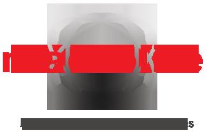 marcrolitte-logo